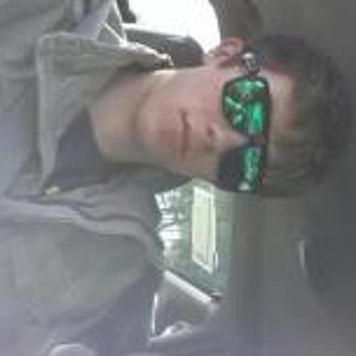 Daniel McCormick 6's avatar