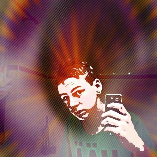 Tim_Tom's avatar