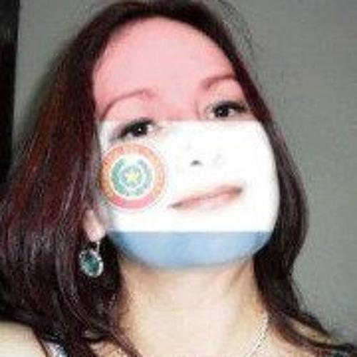 Graciela Jimenez 1's avatar