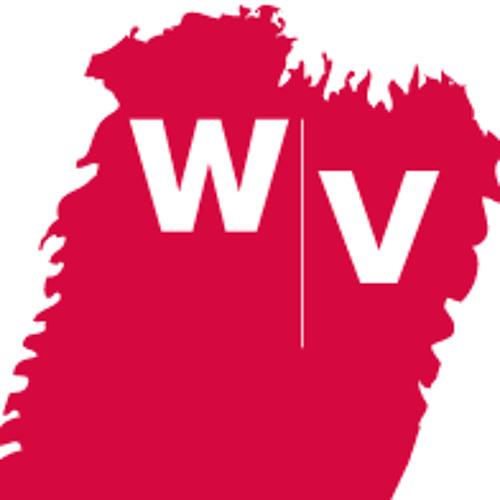 world village's avatar