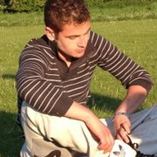 Rhys_22's avatar