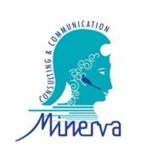 Minerva Communication's avatar