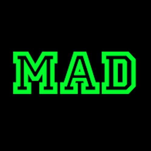 OfficalMadRemix's avatar