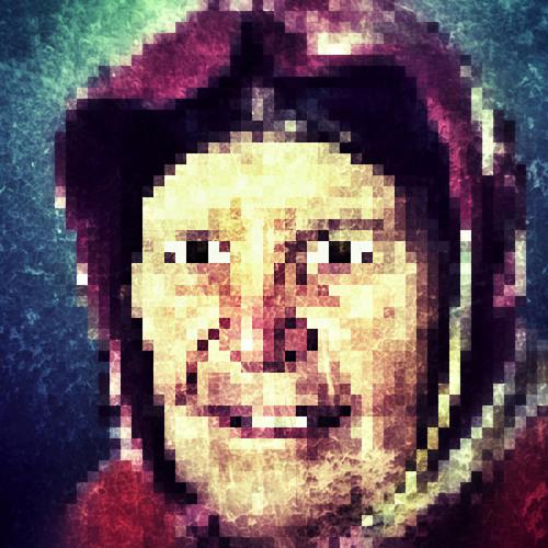 bobreksoundsystem's avatar