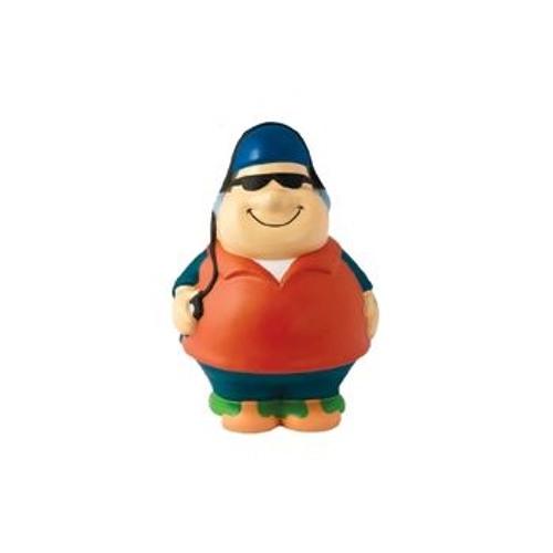 harryhouse's avatar
