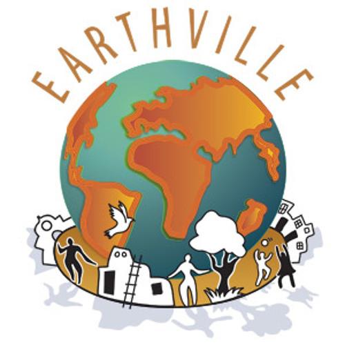 earthville's avatar