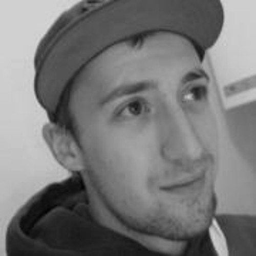 Gernot Schlesi's avatar