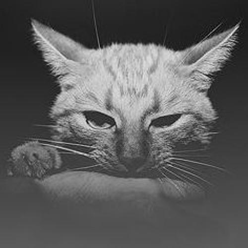 fmoonstar's avatar