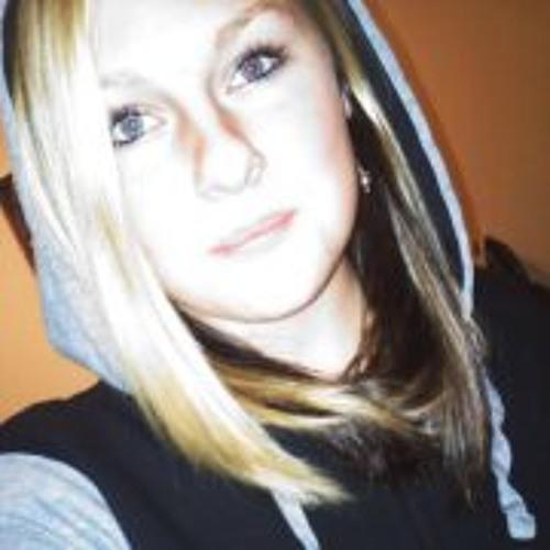 Shannon Birchall's avatar