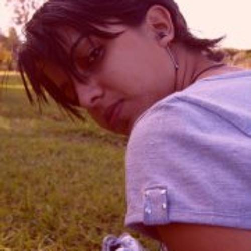 ReginaLima's avatar