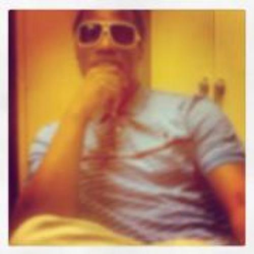 user248426534's avatar