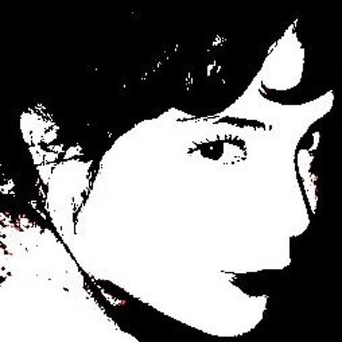 Diane Moonch's avatar