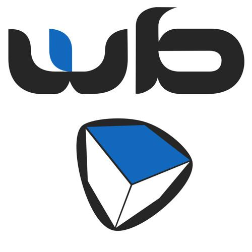WobbleBoxx's avatar