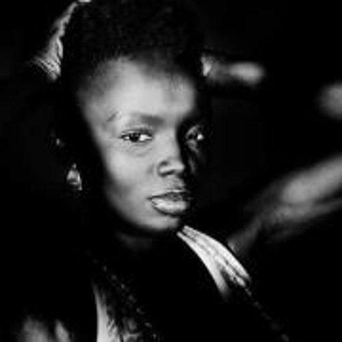 Phoenix Lebogang Mabote's avatar