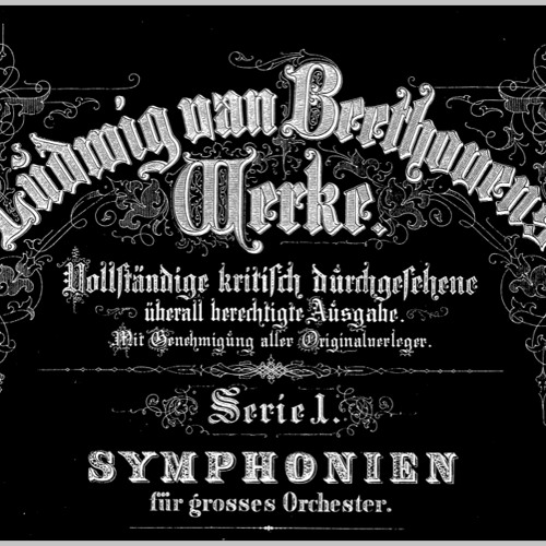 L.v.Beethoven's avatar