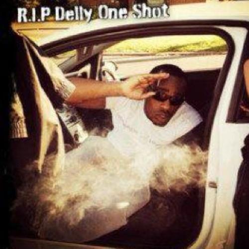 Delly - Whos you