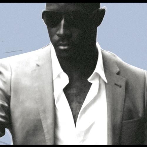 D.Marvelous's avatar