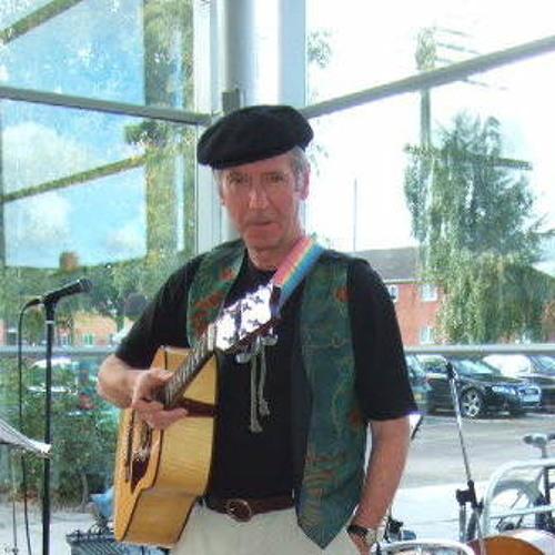 Dave Carroll Guitar's avatar