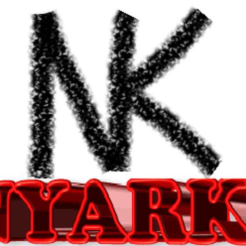 Nyark's avatar