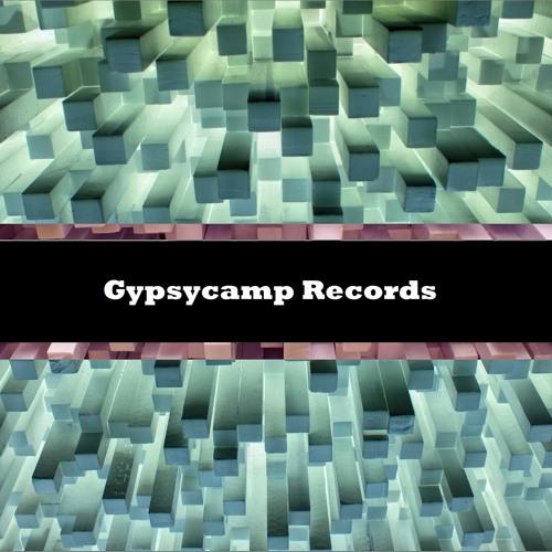 Gypsycamp records's avatar