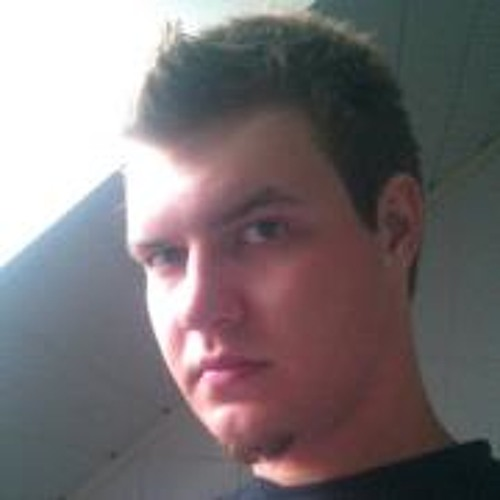 Fabian Schokobär Crispy's avatar
