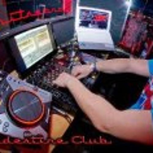 DJ Valdi - Kato Jimenez&Jesus Sanchez - Feat - Mey Green - Wanna Dance - Djcesarb - Edit