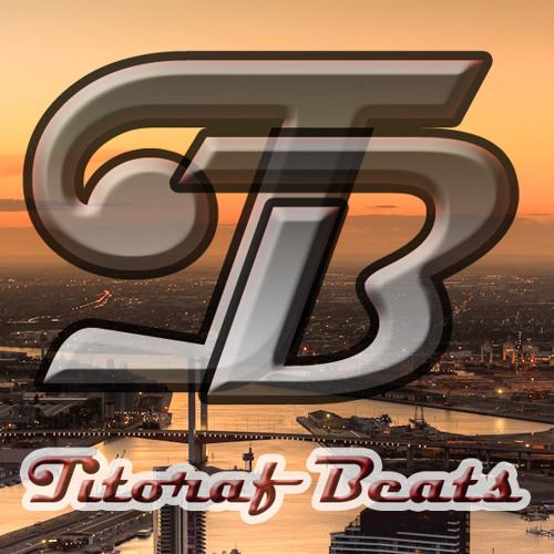 Titoraf's avatar