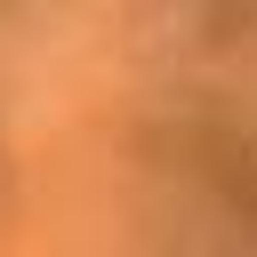 Jam Xyooj's avatar