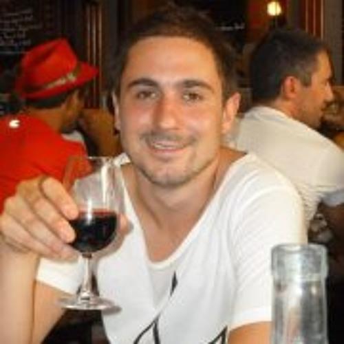 Denis Vadillo's avatar