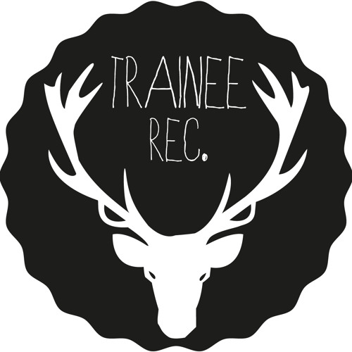 Trainee Records's avatar