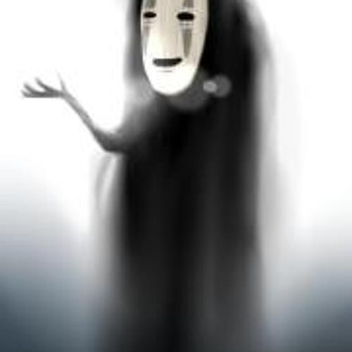 Dave Ventura's avatar