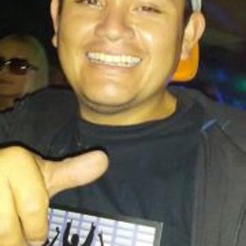 Jefry Alvarez's avatar