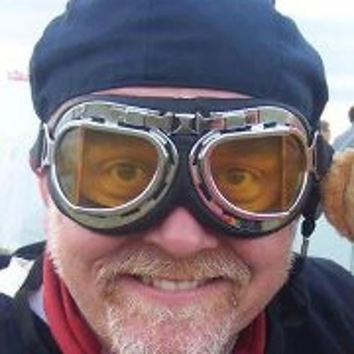 Richard  Earth's avatar