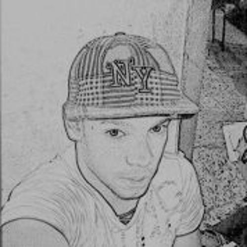 leotelez's avatar