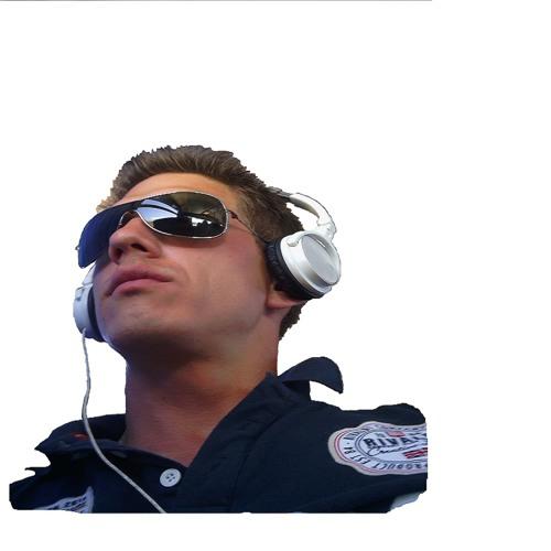 DJ NJY's avatar