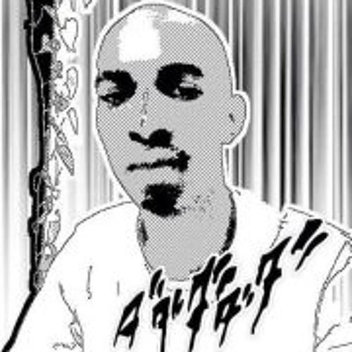 user1140617's avatar