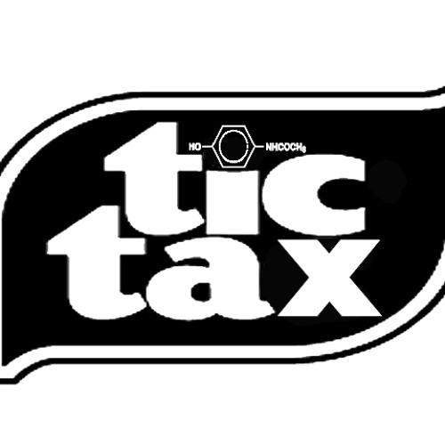 TiCTaX's avatar