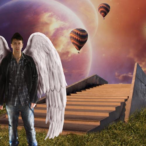 Muddyivan's avatar