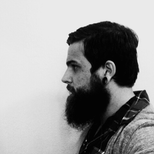 TENEBRE's avatar