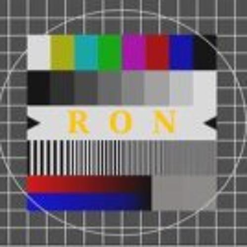 Ron Coomans's avatar
