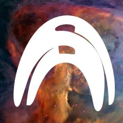 ◄ SphΣarS ►'s avatar