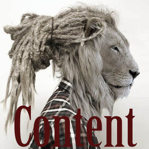 Content Official's avatar