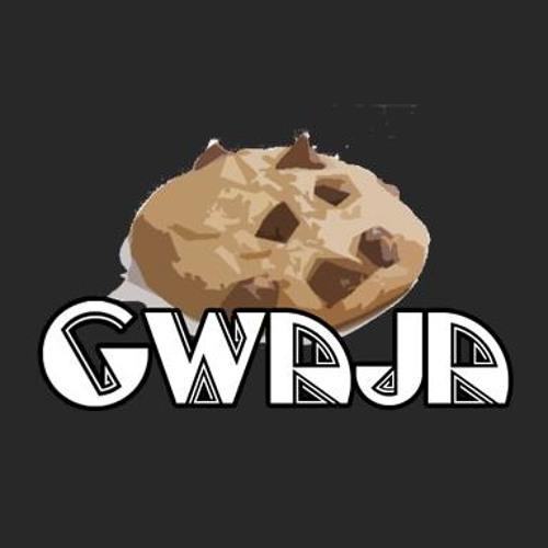GwaJa's avatar