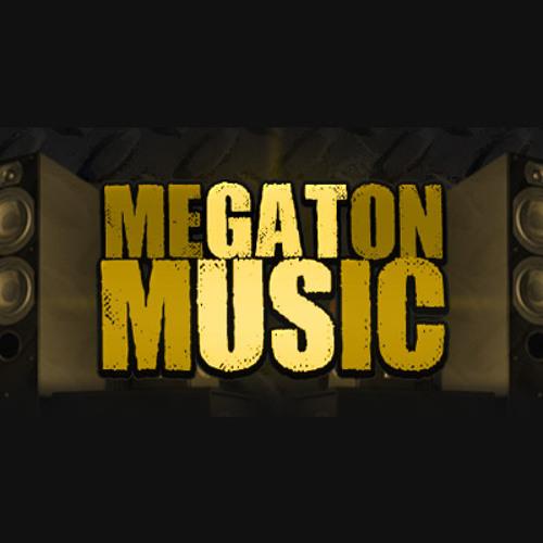 Megaton Music's avatar