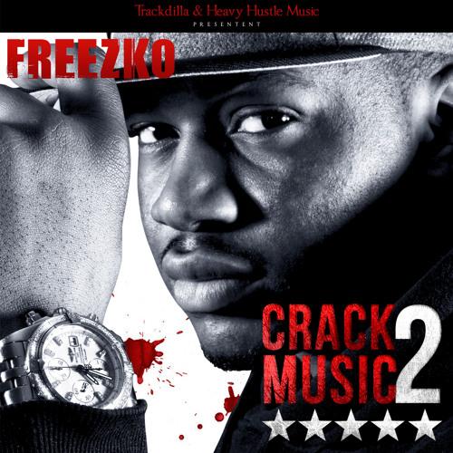 Freezko's avatar