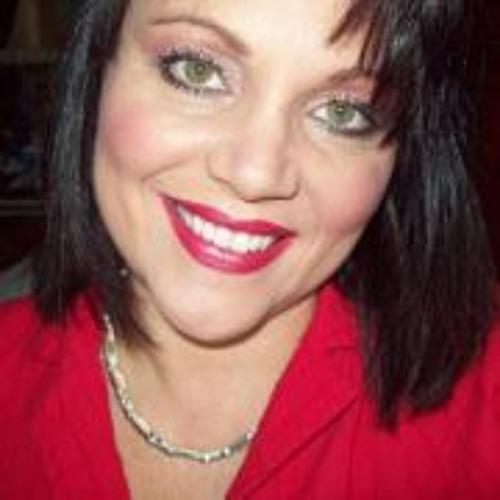 Raine Vance's avatar