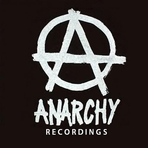 AnarchyRecordings's avatar