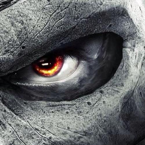 jokerbr's avatar