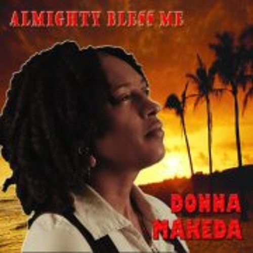 Donna Makeda's avatar