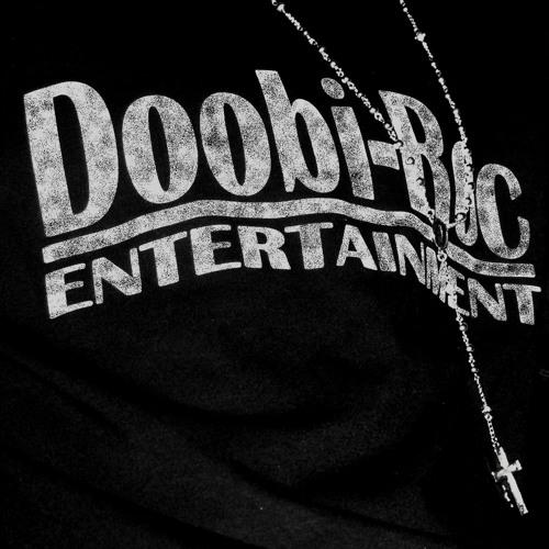 Doobi-Roc Ent's avatar